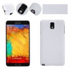 Nillkin Super Frosted Shield for Samsung Galaxy Note 3 - White