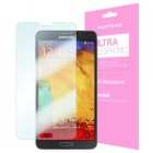 Spigen Ultra Oleophobic Clear Steinheil Screen Protector for Samsung Galaxy Note 3 (Original)