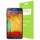 Spigen Ultra Optics Anti Glare Screen Protector for Samsung Galaxy Note 3 (Original)