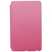 Google Nexus 7 Official Travel Case - Pink