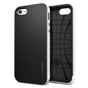 Spigen Neo Hybrid Case for iPhone 5C - Infinity White (Original)