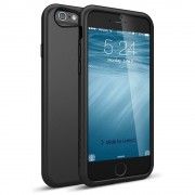 Maxboost HyperPro Series for iPhone 6 (4.7) - Matte Black
