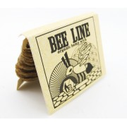 Bee Line Organic Hemp Wick - Original