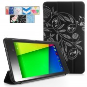 Poetic CoverMate Case for Google Nexus 7 2nd Gen 2013 Tree (Original)