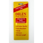 DILL's Regular Cleaners