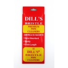 DILL's Bristle Cleaners