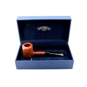 Savinelli Giubileo Oro Super Natural KS 310 Tobacco Pipe