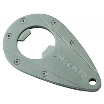 Xikar Bottle Openers