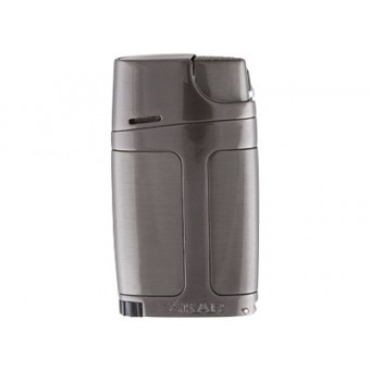 XIKAR ELX Lighter - Gunmetal