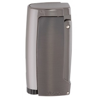 XIKAR Pulsar Lighter - G2