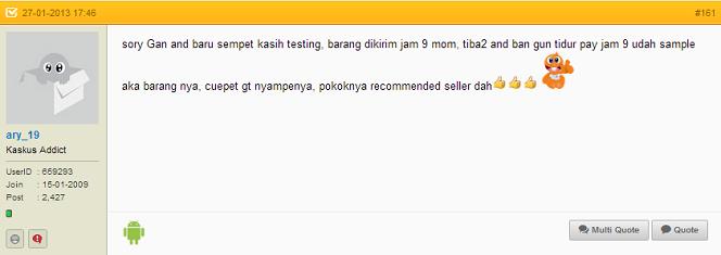 Testi 063