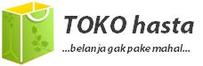 Toko Hasta Online
